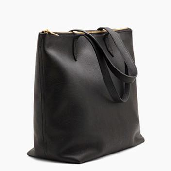 classic_zipper_tote_black_2_3__4