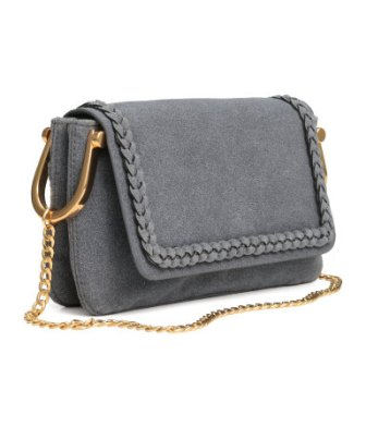 Small Shoulder Bag H&M